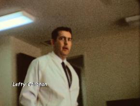 Oliver Callahan