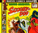 Scooby-Doo (Marvel Comics)
