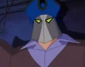 508px-Old Iron Face (Scooby-Doo and the Cyber Chase)