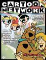 CN Magazine cover.jpg