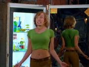 Shaggy Chick Scoobypedia Fandom