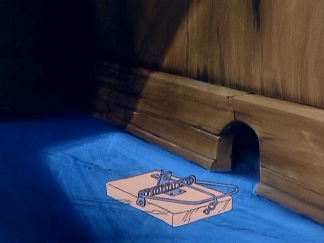 File:Mousetrap.png