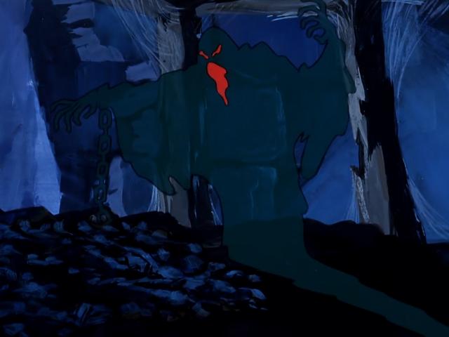 File:Original Phantom Shadow.png