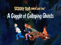 A Gaggle of Galloping Ghosts title card.png