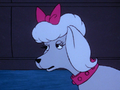 Girl dog puppet.png