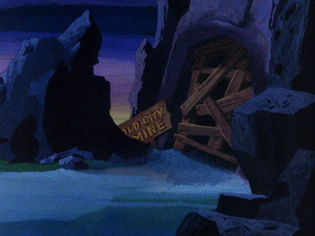 File:Gold City Mine.png