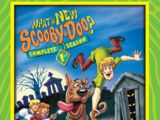 What's New, Scooby-Doo?: Complete 1st Season