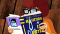 My Fiction is Better.png