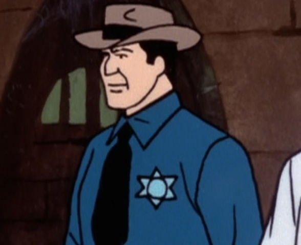 File:Sheriff (Nowhere to Hyde).png