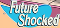 Future Shocked title card.png