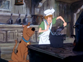 Making ghost pirate stew.png