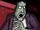 Frankenstein Monster of Castle Von Dinkley