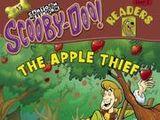 Scooby-Doo! The Apple Thief