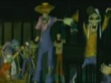 Zombies (Scooby-Doo! Mystery Mayhem)