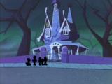 Furgeson Estate