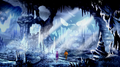 Ice cave (COSD).png