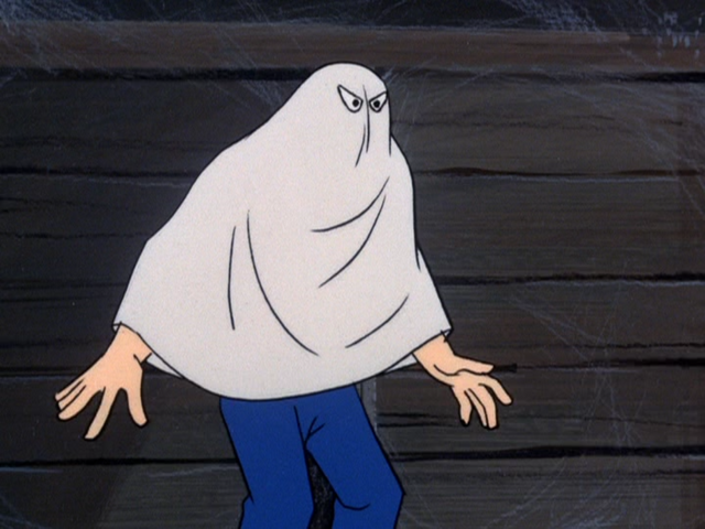 File:Phony phantom (Haunted House Hang-Up).png