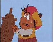 Scooby-Doo és az 1001 éjszaka meséi 11