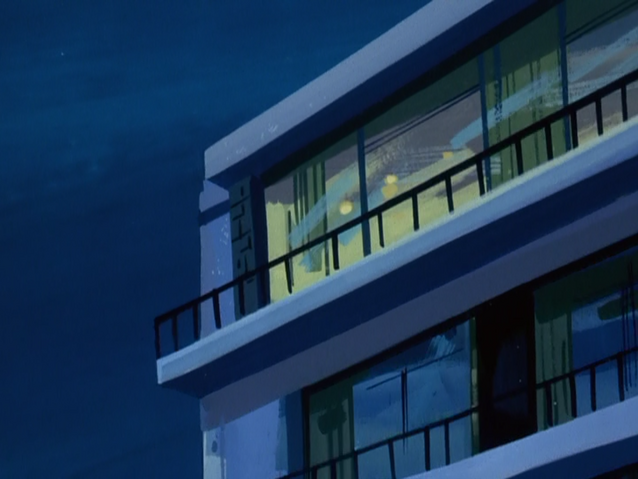 File:Penthouse (Go Away Ghost Ship).png