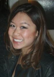Stacie Chan