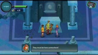Crystal Cove Online Mystery 6 The Legend of Alice May Walkthrough