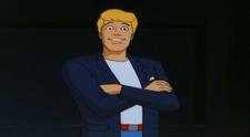 Fred Jones (Scooby Doo na Wyspie Zombie)