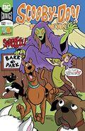 WAY (DC Comics) 102 digital cover