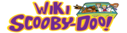 Wiki Scooby-Doo