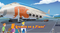 Gremlin on a Plane title card.png