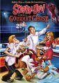 Gourmet Ghost DVD cover.jpg