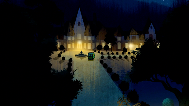 File:Melvin Keisterbaum's mansion.png