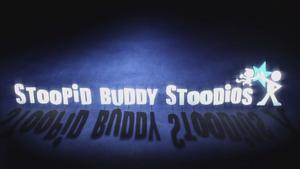 Stoopid Buddy Stoodios