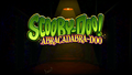 Abracadabra-Doo title card.png