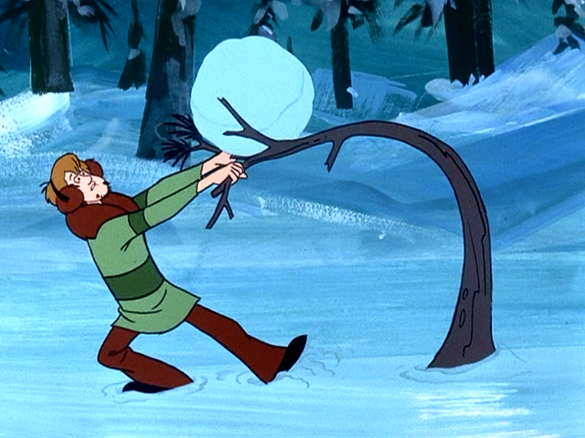 File:Large snowball.png
