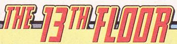 Title card