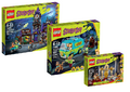 5004810 LEGO Scooby-Doo Collection.png