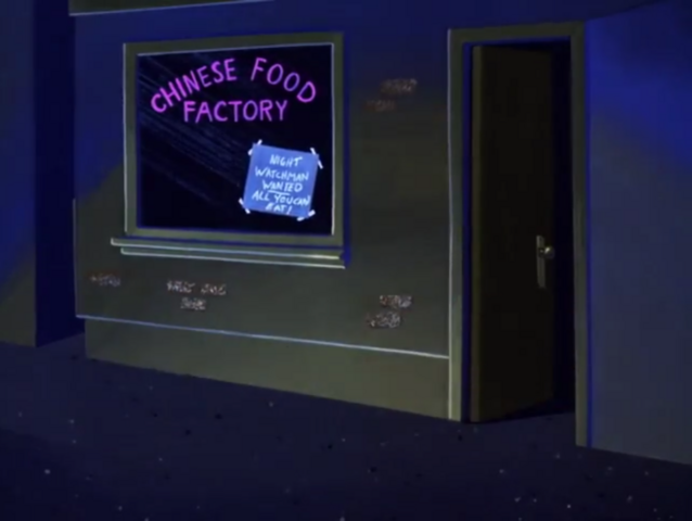 File:Chinese Food Factory.png