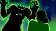 Scooby-Doo és a mexikói szörny 3