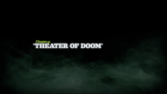 File:Theater of Doom title card.png