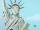 Statue of Liberty (LaL)