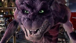 Demon (2002 film)