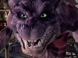 Demons (Raja Gosnell films)