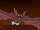Man-Bat (SDGW)