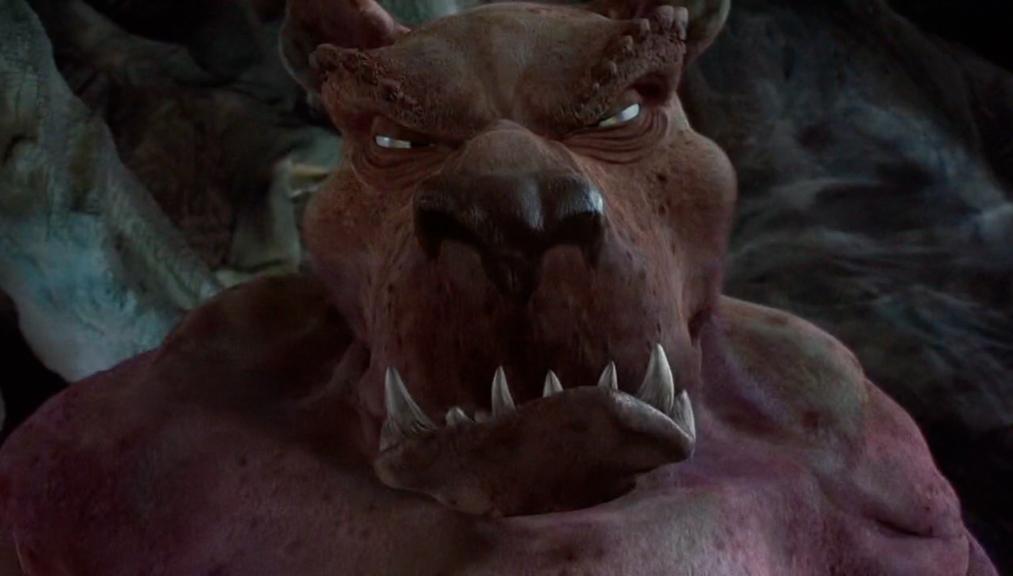 Scrappy Rex Scoobypedia Fandom