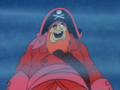 Ghost of Redbeard (Go Away Ghost Ship).png