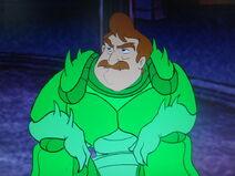 Scooby Doo 009