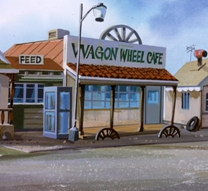 File:Wagon Wheel Cafe.png