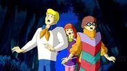 Scooby-Doo és a mexikói szörny 12