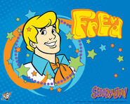 Fred 16