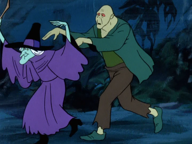 File:Zombie and Witch of Swamp's End.png